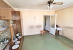 Mieszkanie na sprzedaż, Dąbrowa Górnicza Gołonóg, 48 m² | Morizon.pl | 4612 nr15