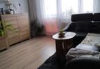 Mieszkanie na sprzedaż, Rybnik Boguszowice Stare, 62 m² | Morizon.pl | 0099 nr9