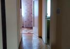 Mieszkanie na sprzedaż, Rybnik Boguszowice Stare, 62 m² | Morizon.pl | 0099 nr16