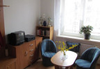 Mieszkanie na sprzedaż, Rybnik Chwałowice, 56 m²   Morizon.pl   1354 nr3