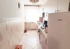 Mieszkanie na sprzedaż, Będzin Ksawera, 70 m² | Morizon.pl | 8880 nr8