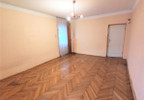 Mieszkanie na sprzedaż, Jaworzno Osiedle Stałe, 77 m² | Morizon.pl | 0939 nr18