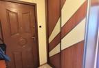 Mieszkanie na sprzedaż, Będzin Osiedle Zamkowe, 63 m² | Morizon.pl | 4947 nr11