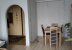 Mieszkanie na sprzedaż, Rybnik Boguszowice Stare, 62 m² | Morizon.pl | 0099 nr12
