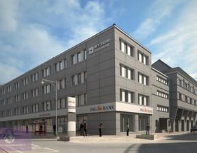 Komercyjne do wynajęcia, Bytom Śródmieście, 25 m²