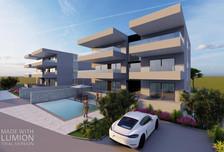 Mieszkanie na sprzedaż, Chorwacja Otoci Ugljan - Iž - Rava - Rivanj, 77 m²