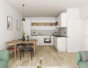 Mieszkanie na sprzedaż, Słowacja Poprad, 71 m²