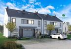 Morizon WP ogłoszenia | Dom na sprzedaż, Swarzędz Dożynkowa, 75 m² | 5771