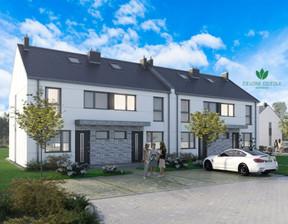 Dom na sprzedaż, Swarzędz Dożynkowa, 75 m²