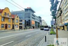 Biuro do wynajęcia, Gdynia Śródmieście, 254 m²
