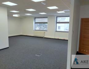 Biuro do wynajęcia, Gdynia 10 Lutego, 240 m²