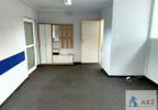 Biurowiec do wynajęcia, Gdańsk Śródmieście, 134 m²   Morizon.pl   6287 nr5