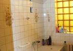 Dom na sprzedaż, Bełk, 280 m²   Morizon.pl   3934 nr15