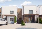 Dom na sprzedaż, Mikołów ks. Konstantego Damrota, 122 m² | Morizon.pl | 5954 nr4