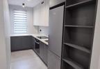Mieszkanie do wynajęcia, Katowice Ligota, 43 m²   Morizon.pl   2782 nr7