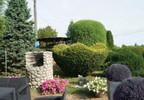 Dom na sprzedaż, Bełk, 280 m²   Morizon.pl   3934 nr4