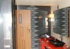 Dom na sprzedaż, Bełk, 280 m²   Morizon.pl   3934 nr12
