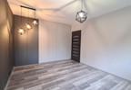 Mieszkanie do wynajęcia, Katowice Ligota, 43 m²   Morizon.pl   2782 nr4