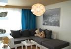 Dom na sprzedaż, Bełk, 280 m²   Morizon.pl   3934 nr11