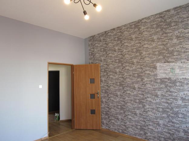 Kawalerka do wynajęcia, Łódź Górna, 27 m² | Morizon.pl | 2347