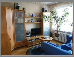 Morizon WP ogłoszenia | Mieszkanie na sprzedaż, Sosnowiec Sielec, 61 m² | 7826