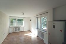 Mieszkanie na sprzedaż, Sosnowiec Milowice, 35 m²