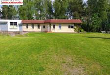 Działka na sprzedaż, Brodnica, 8000 m²