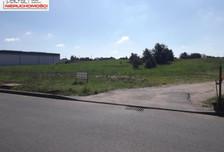Działka na sprzedaż, Brodnica, 13857 m²