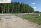 Działka na sprzedaż, Brodnica, 13857 m²   Morizon.pl   1717 nr5