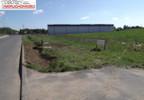 Działka na sprzedaż, Brodnica, 13857 m²   Morizon.pl   1717 nr4
