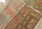 Działka na sprzedaż, Brodnica, 13857 m²   Morizon.pl   1717 nr13