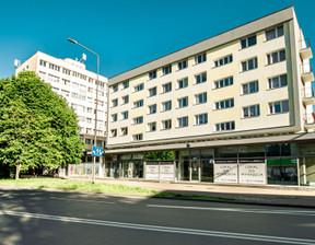 Lokal użytkowy do wynajęcia, Szczecin Centrum, 250 m²