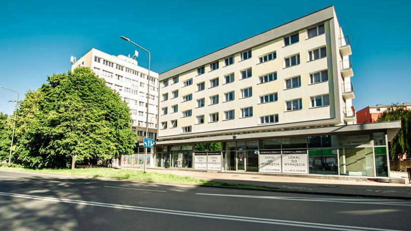 Lokal użytkowy do wynajęcia, Szczecin Centrum, 250 m²   Morizon.pl   3103