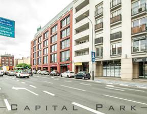 Lokal użytkowy do wynajęcia, Poznań Stare Miasto, 70 m²