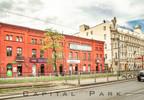 Lokal handlowy do wynajęcia, Łódź Śródmieście-Wschód, 75 m²   Morizon.pl   5711 nr2