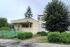 Lokal usługowy do wynajęcia, Szadek Piotrkowska, 272 m²