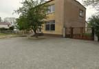 Lokal usługowy na sprzedaż, Skomlin Konstytucji 3-go Maja, 166 m² | Morizon.pl | 5760 nr3