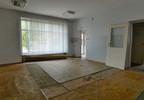 Lokal usługowy na sprzedaż, Skomlin Konstytucji 3-go Maja, 166 m² | Morizon.pl | 5760 nr9
