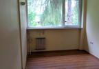Lokal usługowy do wynajęcia, Szadek Piotrkowska, 272 m² | Morizon.pl | 8590 nr8