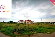 Działka na sprzedaż, Puck Nowa, 948 m²