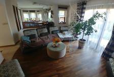 Dom na sprzedaż, Karwiany, 177 m²
