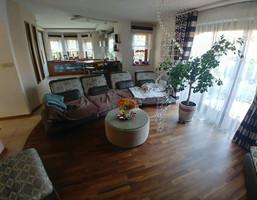 Morizon WP ogłoszenia   Dom na sprzedaż, Karwiany, 177 m²   8387