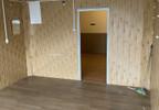 Biuro do wynajęcia, Łódź Bałuty, 19 m² | Morizon.pl | 2148 nr4