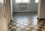 Obiekt zabytkowy do wynajęcia, Łódź Widzew, 200 m² | Morizon.pl | 7591 nr5
