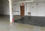 Fabryka, zakład do wynajęcia, Łódź Bałuty, 82 m² | Morizon.pl | 2135 nr2