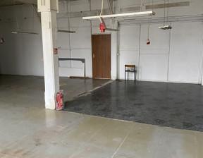 Fabryka, zakład do wynajęcia, Łódź Bałuty, 82 m²