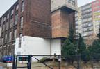 Biuro do wynajęcia, Łódź Bałuty, 19 m² | Morizon.pl | 2148 nr9