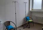 Obiekt zabytkowy do wynajęcia, Łódź Widzew-Wschód, 15 m² | Morizon.pl | 7619 nr9