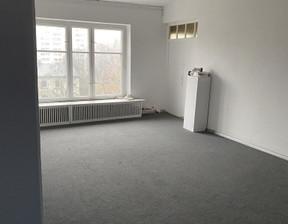 Obiekt do wynajęcia, Łódź Bałuty, 54 m²