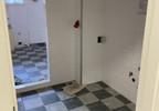 Obiekt zabytkowy do wynajęcia, Łódź Widzew, 200 m² | Morizon.pl | 7591 nr17